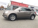 Used 2010 Chevrolet Equinox LT, Auto Climate Control! for sale in Surrey, BC