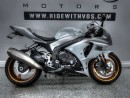 Used 2009 Suzuki GSX-R1000 **No Payments For 1 Year for sale in Concord, ON