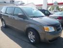 Used 2010 Dodge Grand Caravan SE for sale in Fort Erie, ON