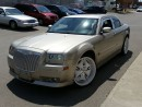 Used 2006 Chrysler 300 Touring  for sale in Brampton, ON