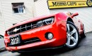 Used 2010 Chevrolet Camaro 2LT! V6 3.6L! Bluetooth+USB! $174/bi-weekly! for sale in St Catharines, ON