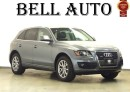 Used 2012 Audi Q5 2.0T PREMIUM PLUS - PUSH START- SUNROOF - LEATHER for sale in North York, ON