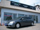 Used 2009 Honda Civic DX-G LOADED,ALLOYS,CRUISE CONTROL,SUPER CLEAN for sale in Mississauga, ON
