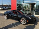 Used 2015 Alfa Romeo Spider 4C Spider for sale in York, ON