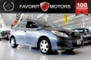 Used 2010 Toyota Matrix | POWER/HEATED MIRRORS | AM/FM/CD for sale in North York, ON