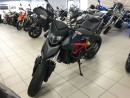 Used 2013 Ducati Hypermotard 821 - for sale in Mississauga, ON
