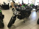 Used 2015 Ducati Monster 821 - for sale in Mississauga, ON