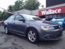 Used 2012 Volkswagen Jetta SE $98 Bi-weekly for sale in Ottawa, ON