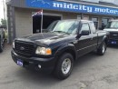 Used 2009 Ford Ranger SPORT for sale in Niagara Falls, ON