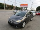 Used 2006 Mazda MAZDA5 GT**SUNROOF** for sale in Scarborough, ON