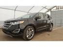 New 2016 Ford Edge AWD Titanium for sale in Meadow Lake, SK