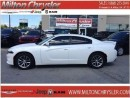 Used 2016 Dodge Charger SXT|LEATHER|8.4