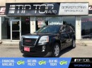 Used 2011 GMC Terrain SLE-1 ** Backup Camera, Low Kms ** for sale in Bowmanville, ON