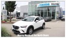 Used 2017 Mazda CX-3 GX FWD at for sale in Surrey, BC