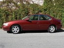 Used 2001 Nissan Altima SE Sedan for sale in Vancouver, BC