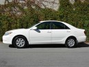 Used 2005 Toyota Camry LE V6 for sale in Vancouver, BC