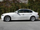 Used 2011 BMW 335i i xDrive for sale in Vancouver, BC