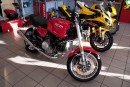 Used 2007 Ducati GT1000 for sale in Oakville, ON