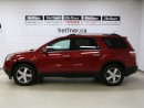Used 2012 GMC Acadia SLT AWD W/ NAVIGATION for sale in Kitchener, ON