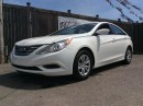 Used 2011 Hyundai Sonata GL for sale in Stittsville, ON