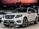 Used 2014 Mercedes-Benz GLK350 NAVI|360CAM|PANO|20