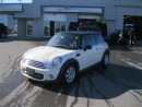 Used 2012 MINI Cooper for sale in Kingston, ON