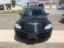 Used 2004 Chrysler PT Cruiser GT for sale in Scarborough, ON
