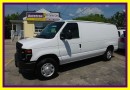 Used 2012 Ford Econoline 1/2 TON CARGO BACK TINTED WINDOWS ONLY for sale in Woodbridge, ON
