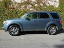 Used 2010 Ford Escape XLT V6 for sale in Vancouver, BC