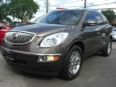Used 2010 Buick Enclave CX for sale in London, ON