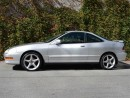 Used 1998 Acura Integra GS Hatchback for sale in Vancouver, BC
