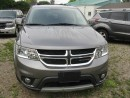 Used 2013 Dodge Journey cloth for sale in Ailsa Craig, ON