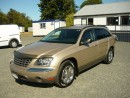Used 2006 Chrysler Pacifica Touring NEW TIRES for sale in Parksville, BC
