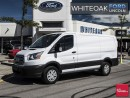 Used 2015 Ford Transit Connect CARGO, REAR WINDOW for sale in Mississauga, ON