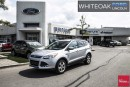 Used 2015 Ford Escape SE, AWD, Ford certified, from 1.9% finance, ext wa for sale in Mississauga, ON