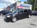 Used 2013 Dodge Grand Caravan * DVD * BACK UP CAMERA for sale in Windsor, ON
