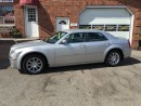 Used 2010 Chrysler 300 LIMITED for sale in Bowmanville, ON