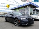 Used 2016 Chrysler 300 S V6 payments from $148 bi weekly oac*** for sale in Surrey, BC