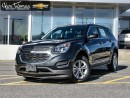 New 2017 Chevrolet Equinox LS for sale in Gloucester, ON