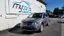 Used 2012 Dodge Journey SXT & Crew for sale in North Bay, ON