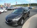Used 2015 Mazda CX-9 for sale in Dartmouth, NS