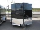 New 2017 US Cargo Utility Trailer Enclosed 7 x 12 +30