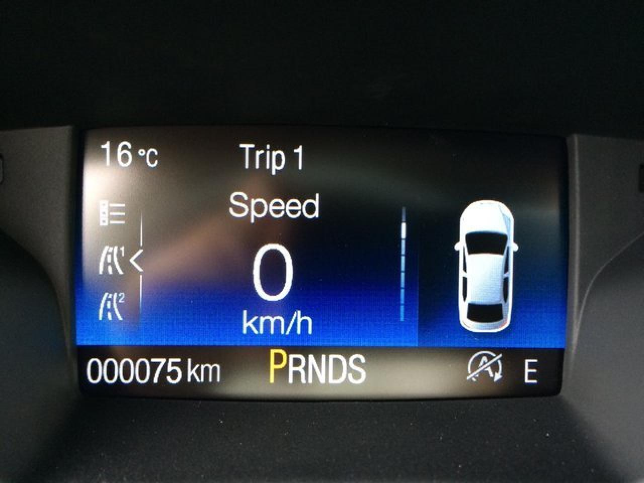 2221045