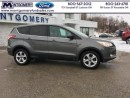 Used 2013 Ford Escape SE for sale in Kincardine, ON