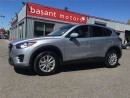 Used 2016 Mazda CX-5 On the spot Approval! for sale in Surrey, BC