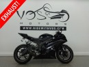 Used 2010 Yamaha YZF-R6 **No Payments For 1 Year for sale in Concord, ON