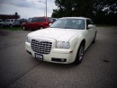 Used 2006 Chrysler 300 Touring  for sale in Cambridge, ON