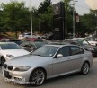 Used 2011 BMW 3 Series 335i xDrive - M Package - 6 Speed for sale in Port Moody, BC