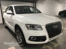 Used 2014 Audi Q5 quattro 4dr 2.0L Progressiv for sale in Vancouver, BC