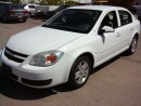Used 2006 Chevrolet Cobalt LT for sale in Georgetown, ON